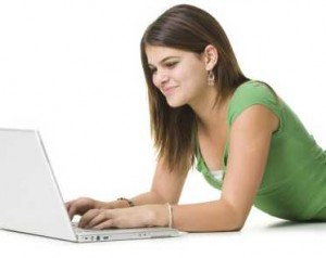 Online Fashion Designing Courses